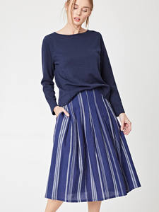 SHISHU SKIRT - Thought | Braintree