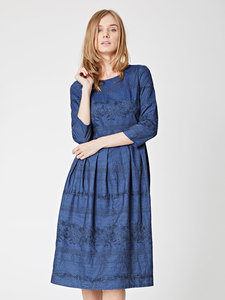 CLARISSA DRESS - Thought | Braintree