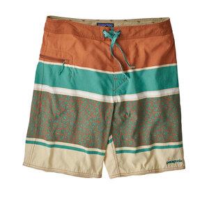 M's Wavefarer Board Shorts - 19 - Patagonia