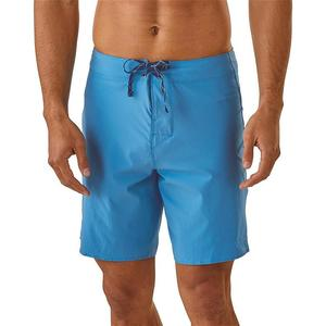 M's Light & Variable Boardshorts - 18 - blau - Patagonia