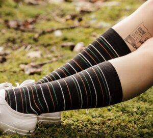 Socks - Thomas Jakobson