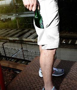 Hackmatack Shorts - ben weide