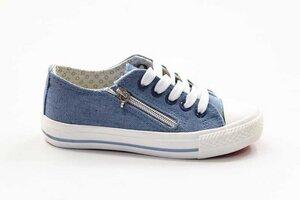 Leo Sneakers  - shoemates