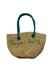 Forever Young - The Noces