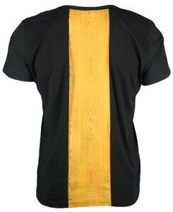 RACE Shirt - FORMAT