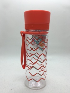 AVEO Trinkflasche 0,35L - aladdin