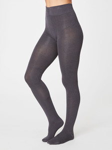 PHOEBE TIGHTS - Grau - Thought | Braintree