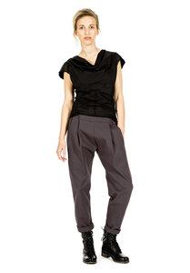 COSY II pants, panama unisex - FORMAT