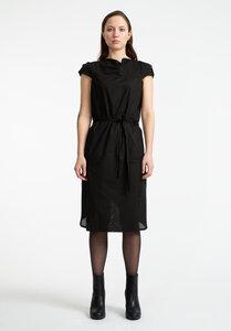 INGA Kleid - FORMAT