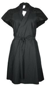 KIND Kleid - FORMAT