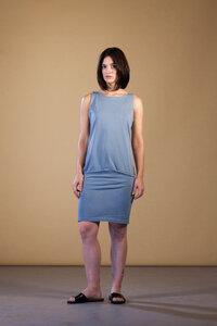 PEAR Kleid - FORMAT