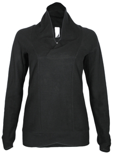 POND sweater - FORMAT