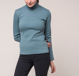 Pullover LIBERTE bluegrey - JAN N JUNE