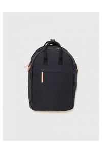 Backpack - Urban Phantom - thinking mu