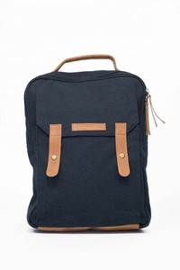 Backpack - Mini Phantom - thinking mu