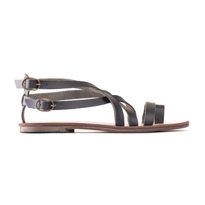 NAE Itaca - Damen Vegan Sandalen - Nae Vegan Shoes