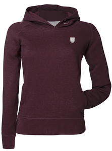 Basic Says Hoodie Damen - What about Tee