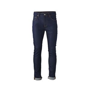 Tube Fit Jeans - KnowledgeCotton Apparel