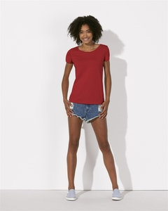 2er Pack Bio & Fairtrade Basic Loves T-Shirt Damen - What about Tee