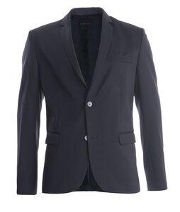 Anzug Jacke maschinenwaschbar Monday Morning  - ben|weide