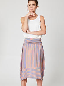 MOLLY SKIRT - Thought | Braintree