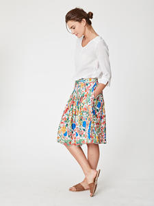 PRIMERVERA SKIRT - Thought | Braintree