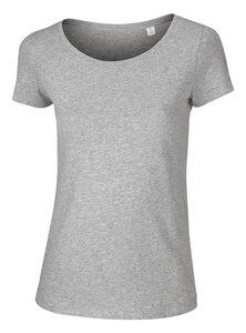 2er Pack Bio & Fairtrade Basic Loves T-Shirt Damen - What about Tee