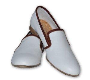 Loretta - Noah Italian Vegan Shoes