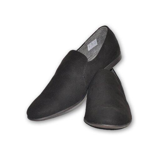 noah italian vegan shoes alberto avocadostore. Black Bedroom Furniture Sets. Home Design Ideas