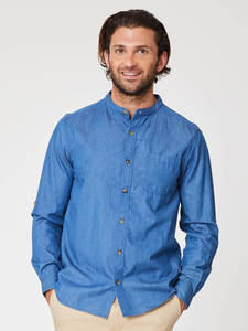 KERRON GRANDPA SHIRT - Thought | Braintree
