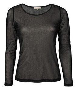Tüll Shirt - Alma & Lovis