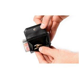 Space Wallet Mini Geldbörse Push - Space Wallet
