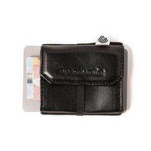 Space Wallet Mini Geldbörse Pull - Space Wallet