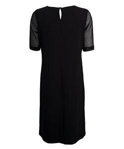 Cocktail Dress - Alma & Lovis