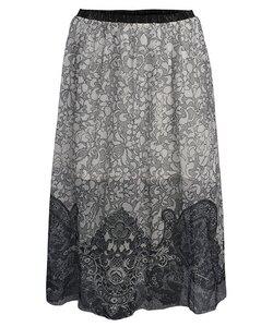 Lace Skirt - Alma & Lovis