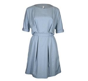 NEAT Kleid - FORMAT