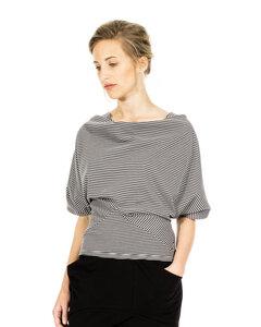 MELT shirt - FORMAT
