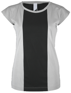 BASE Shirt - FORMAT