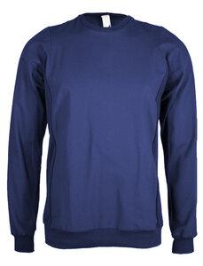 SANE sweater, Panama - FORMAT