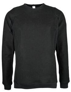 SANE sweater, Moleskin - FORMAT