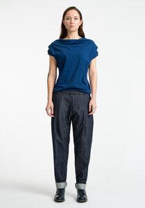 TJEK Shirt, Bio-Baumwolle - FORMAT
