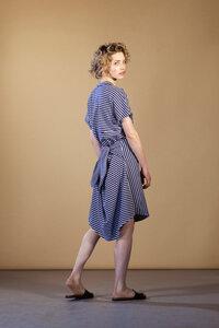 ZIGN Kleid - FORMAT