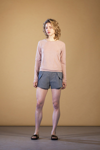 ARON Shorts - FORMAT