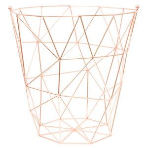 Drahtkorb Kupfer - TAK design