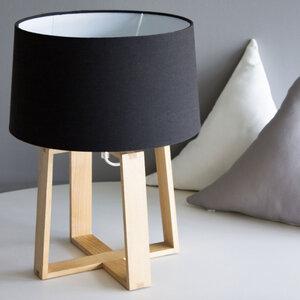 Tischlampe Elias - TAK design