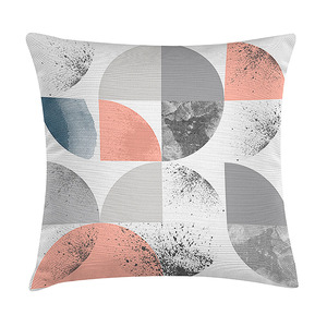 Kissen Malte - TAK design