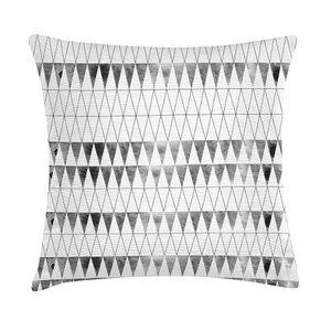 Kissen Drizzle - TAK design