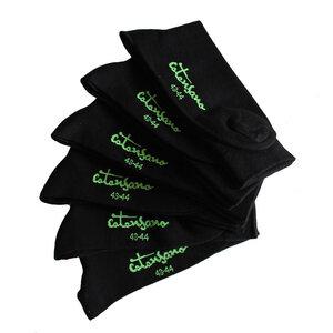 Socken 4er Pack - cotonsano