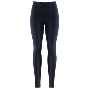 Dynamic Legging . Frosted Black - nice to meet me