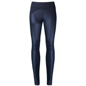 Dynamic Legging . Frosted Gloss - nice to meet me